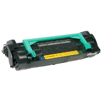 Konica Minolta 1710405-002 Replacement Laser Toner Cartridge by West Point