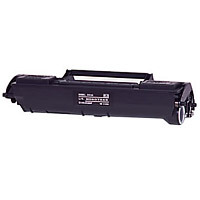 Konica Minolta 1710433-001 Black Laser Toner Cartridge