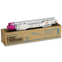 Konica Minolta 1710490-003 Magenta Laser Toner Cartridge