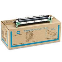 Konica Minolta 1710494-001 Laser Toner Transfer Roller / Waste Toner Receptacle