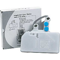 Konica Minolta 1710522-001 Laser Toner Waste Box
