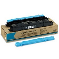 Konica Minolta 1710533-001 Laser Toner Waste Container