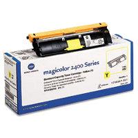 Konica Minolta 1710587-001 Laser Toner Cartridge