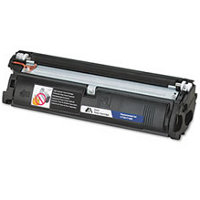 Konica Minolta 1710587-004 Compatible Laser Toner Cartridge