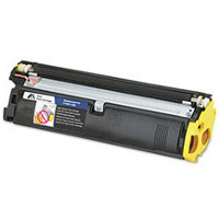 Konica Minolta 1710587-005 Compatible Laser Toner Cartridge
