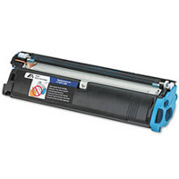 Konica Minolta 1710587-007 Compatible Laser Toner Cartridge