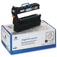 Konica Minolta 1710602-005 Laser Toner Cartridge