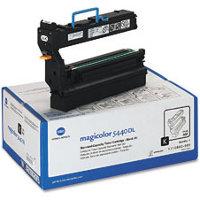 Konica Minolta 1710602-006 Laser Toner Cartridge