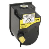 Konica Minolta 4053-501 Laser Toner Cartridge