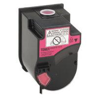 Konica Minolta 4053-601 Laser Toner Cartridge