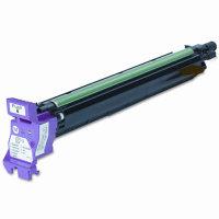 Konica Minolta 4062411 Laser Toner Imaging Unit
