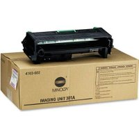 Konica Minolta 4163-602 Laser Toner Imaging Unit