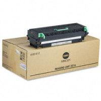 Konica Minolta 4163-612 Laser Toner Imaging Unit
