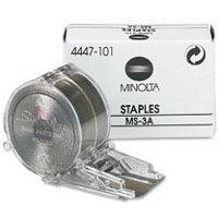 Konica Minolta 4447101 Laser Toner Staples