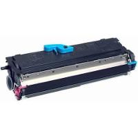 Konica Minolta 4518-605 ( Konica Minolta TN-113 ) Compatible Laser Toner Cartridge