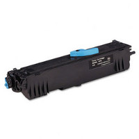 Konica Minolta 4518-605 Laser Toner Cartridge