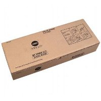 Konica Minolta 8910-204 Negative Laser Toner Cartridges (4 per Box)