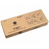 Konica Minolta 8910-403 Positive Laser Toner Bottles (3 per Box)