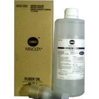 Konica Minolta 8932-892 Laser Toner Fuser Oil