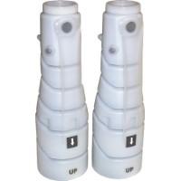Konica Minolta 8937-753 Compatible Laser Toner Cartridges (2/Ctn)
