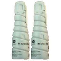 Konica Minolta 8937-753 ( Konica Minolta 8937753 ) Laser Toner Cartridges