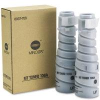 Konica Minolta 8937-782 Laser Toner Cartridge