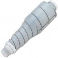 Konica Minolta 8937-833 Laser Toner Cartridge