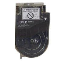 Konica Minolta 8937-905 Black Laser Toner Bottle