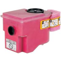 Konica Minolta 8927-907 Compatible Laser Toner Cartridge