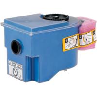 Konica Minolta 8927-908 Compatible Laser Toner Cartridge