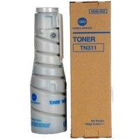 Konica Minolta 8938-402 Laser Toner Cartridge