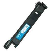 Konica Minolta 8938-505 ( Konica Minolta TN-210K ) Compatible Laser Toner Cartridge