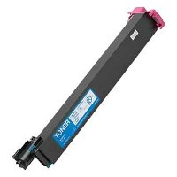 Konica Minolta 8938-507 Compatible Laser Toner Cartridge