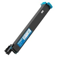 Konica Minolta 8938-508 Compatible Laser Toner Cartridge