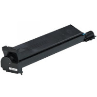 Compatible Konica Minolta TN-312K ( 8938-701 ) Black Laser Toner Cartridge
