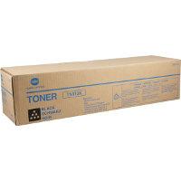 Konica Minolta 8938-701 ( Konica Minolta TN-312K ) Laser Toner Cartridge