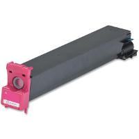 Compatible Konica Minolta TN-312M ( 8938-703 ) Magenta Laser Toner Cartridge