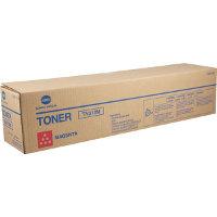 Konica Minolta 8938-703 ( Konica Minolta TN-312M ) Laser Toner Cartridge