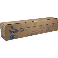 Konica Minolta 8938-704 ( Konica Minolta TN-312C ) Laser Toner Cartridge