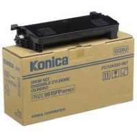 Konica Minolta 930967 ( Konica Minolta 930-967 ) Printer Drum