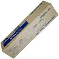 Konica Minolta 945254 ( 945-254 ) Black Laser Toner Cartridge