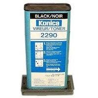 Konica Minolta 946-280 ( Konica Minolta 946280 ) Laser Toner Cartridge