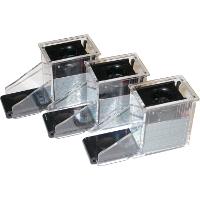 Konica Minolta 946762 ( Konica Minolta 946-762 ) Laser Toner Staple Cartridge