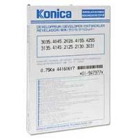 Konica Minolta 947377 Laser Toner Developer
