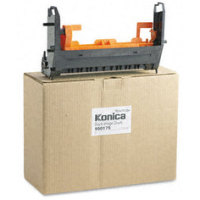 Konica Minolta 950-175 ( 950175 ) Black Printer Drum