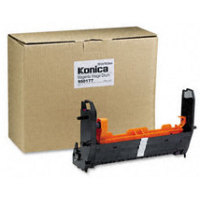 Konica Minolta 950-177 ( 950177 ) Magenta Printer Drum