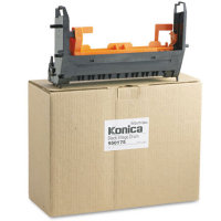 Konica Minolta 950-178 ( 950178 ) Yellow Printer Drum