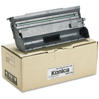 Konica Minolta 950139 Printer Drum