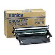Konica Minolta 950179 ( Konica Minolta 950-179 ) Copier Drum