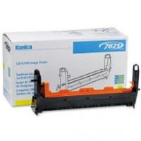 Konica Minolta 950182 ( Konica Minolta 950-182 ) Copier Drum